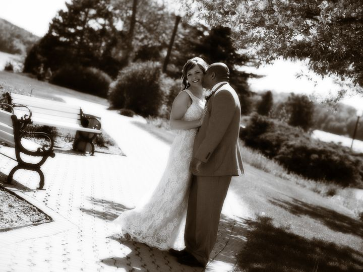 Tmx 1433457691055 John Baptiste 233 Copy Elkhart Lake, WI wedding venue