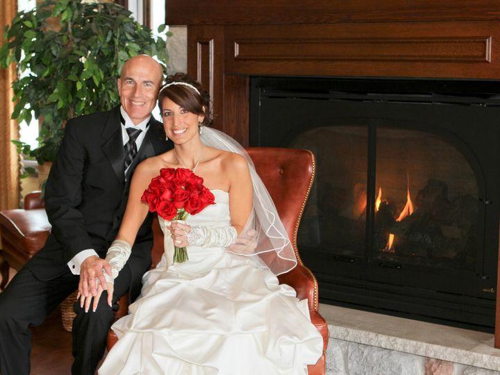 Tmx 1433516307751 Img0160 Rev Elkhart Lake, WI wedding venue