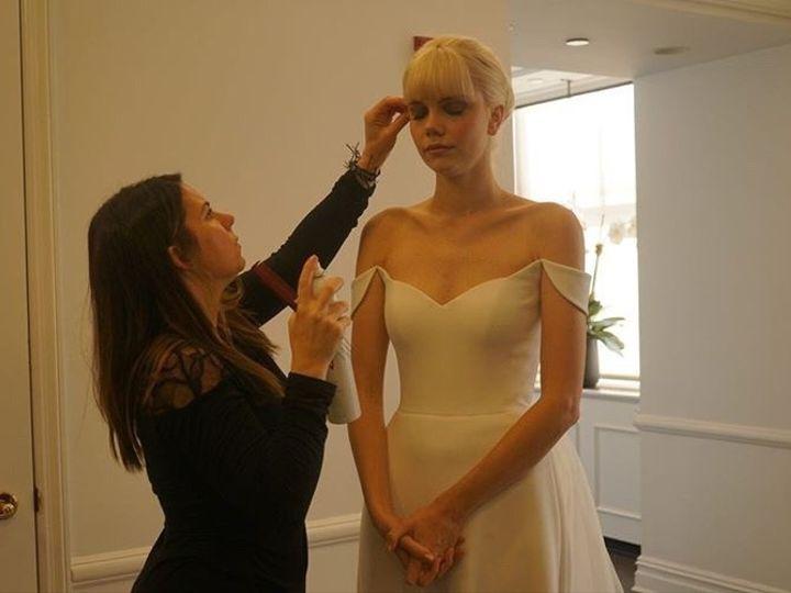 Tmx 41bc78d3 54e4 4fc4 A8f9 F67d22957c82 51 781946 1571830696 Smithtown, NY wedding beauty