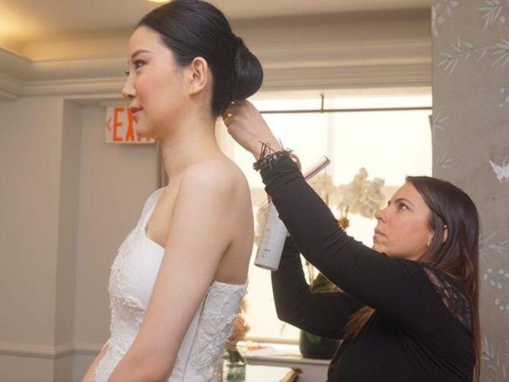 Tmx Edee3b87 Ec60 43c1 A5b2 Dea17c035ede 51 781946 1571830701 Smithtown, NY wedding beauty
