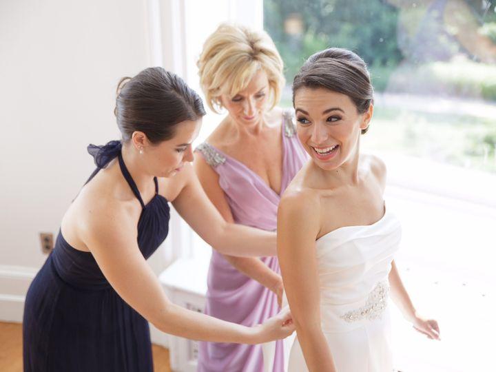 Tmx Img 0126 51 781946 1571830704 Smithtown, NY wedding beauty