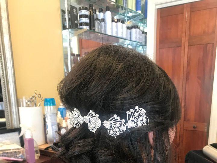 Tmx Img 0867 51 781946 1571830336 Smithtown, NY wedding beauty