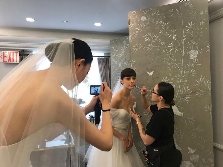 Tmx Img 1090 51 781946 1571141672 Smithtown, NY wedding beauty