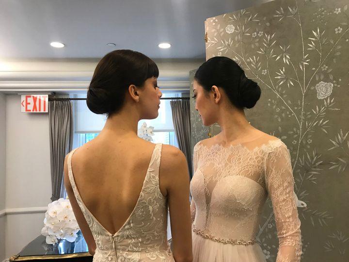 Tmx Img 1100 51 781946 1571141665 Smithtown, NY wedding beauty