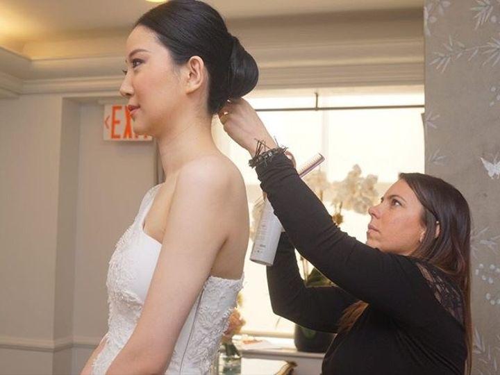 Tmx Img 1111 51 781946 1571141639 Smithtown, NY wedding beauty