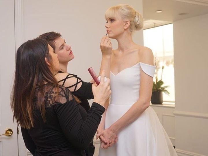 Tmx Img 1112 51 781946 1571141637 Smithtown, NY wedding beauty