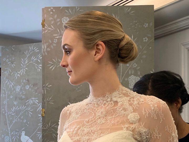 Tmx Img 1114 51 781946 1571141632 Smithtown, NY wedding beauty
