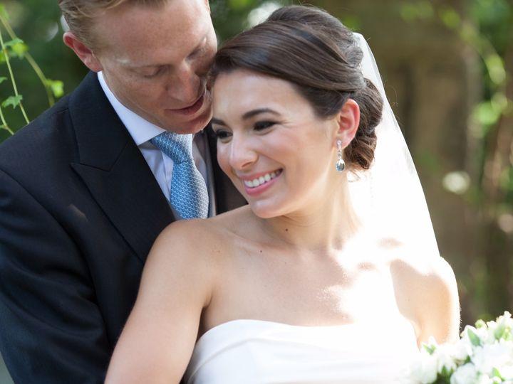 Tmx Img 1440 51 781946 1571830349 Smithtown, NY wedding beauty