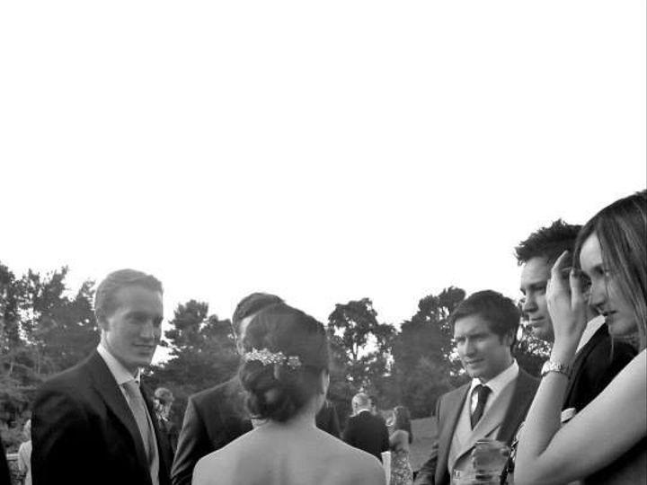 Tmx Img 1443 51 781946 1571316189 Smithtown, NY wedding beauty