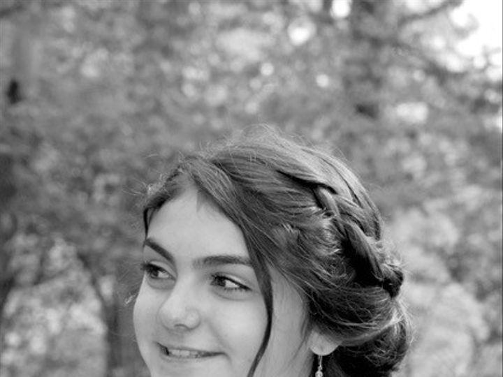 Tmx Img 1643 51 781946 1571315852 Smithtown, NY wedding beauty