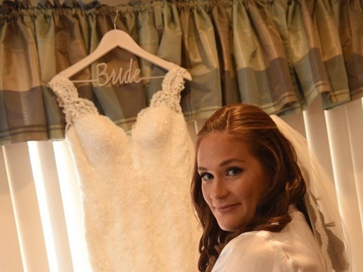 Tmx Img 2284 51 781946 1571830485 Smithtown, NY wedding beauty