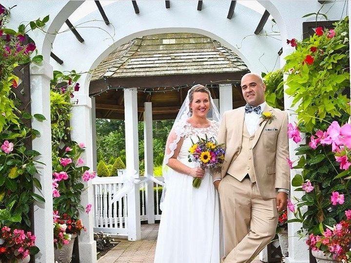 Tmx Img 2884 51 781946 158083791839160 Smithtown, NY wedding beauty