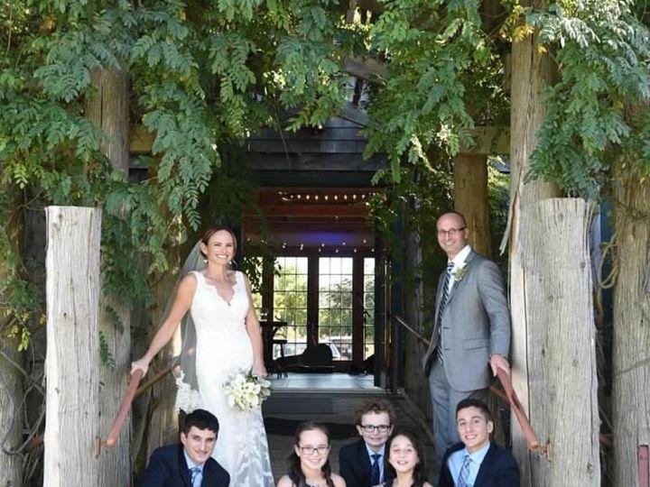 Tmx Img 3049 1 51 781946 158083792780057 Smithtown, NY wedding beauty