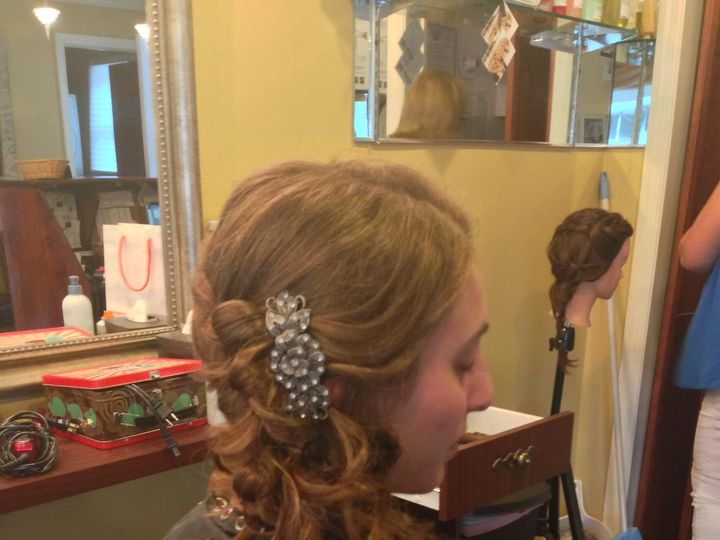 Tmx Img 3545 51 781946 1571315609 Smithtown, NY wedding beauty