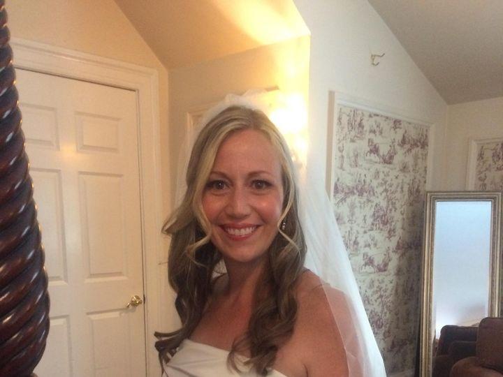 Tmx Img 5403 51 781946 1571316151 Smithtown, NY wedding beauty