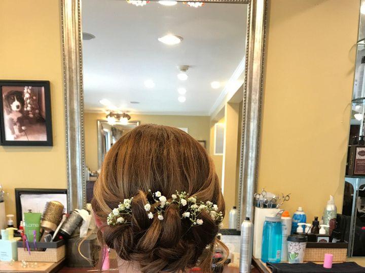 Tmx Img 5620 51 781946 1571316182 Smithtown, NY wedding beauty