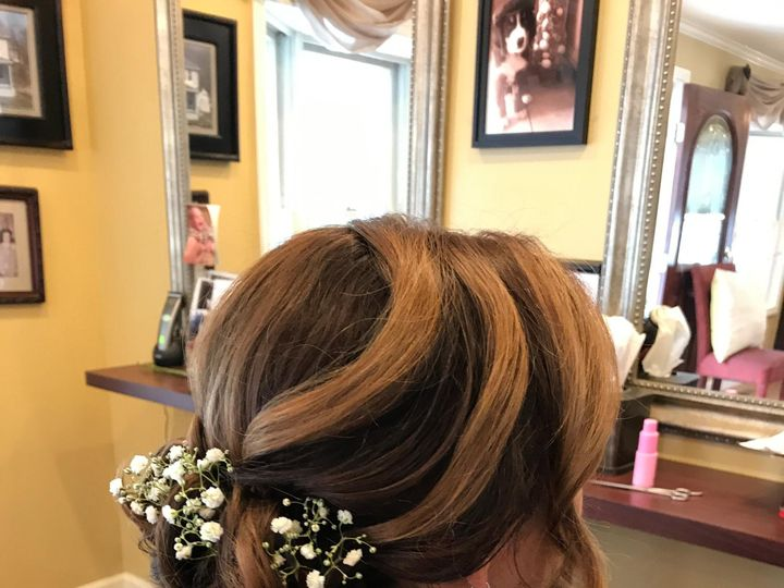 Tmx Img 5627 51 781946 1571316187 Smithtown, NY wedding beauty