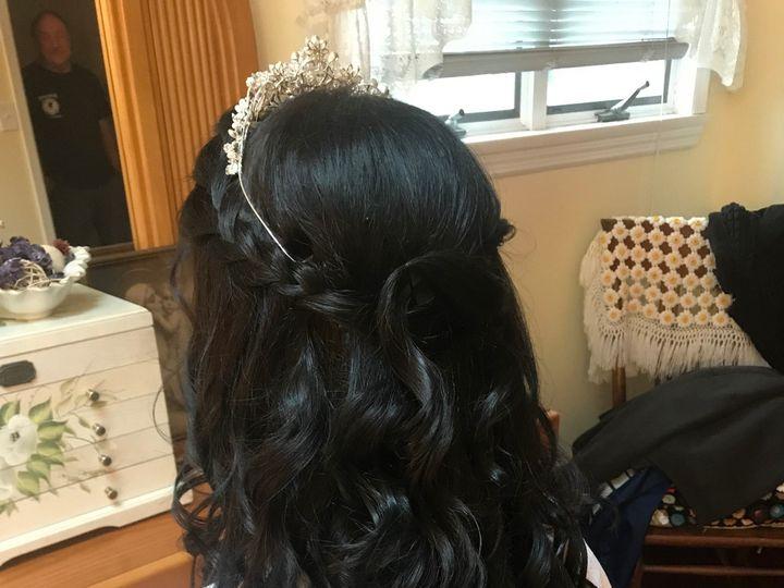 Tmx Img 9660 51 781946 1571830488 Smithtown, NY wedding beauty
