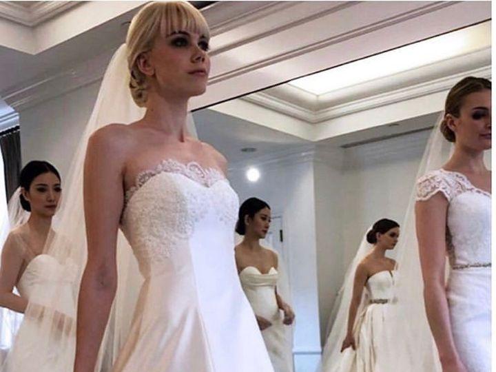 Tmx Img E1118 51 781946 1571830494 Smithtown, NY wedding beauty