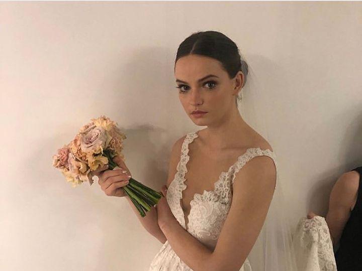 Tmx Img E1121 51 781946 1571830503 Smithtown, NY wedding beauty
