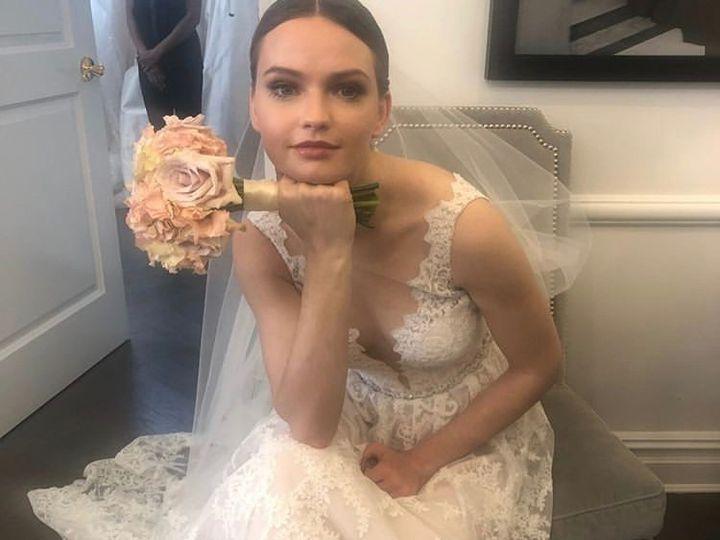 Tmx Img E1125 51 781946 1571830513 Smithtown, NY wedding beauty
