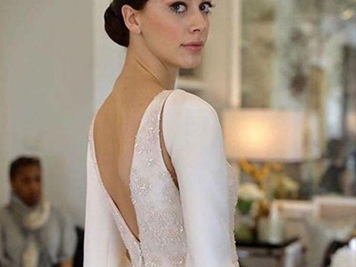 Tmx Img E1128 51 781946 1571830511 Smithtown, NY wedding beauty