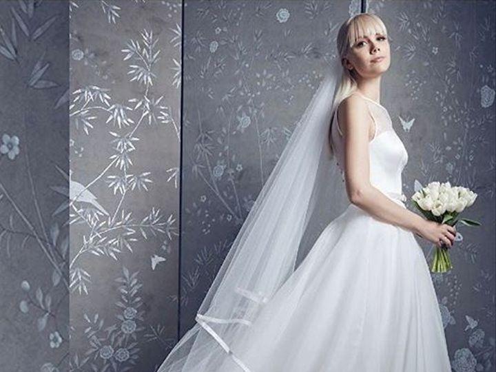 Tmx Img E1129 51 781946 1571830509 Smithtown, NY wedding beauty