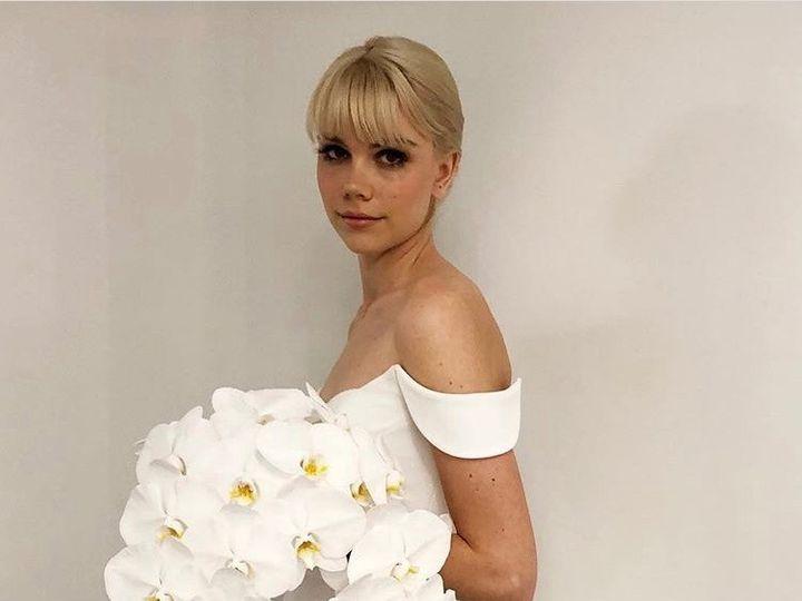 Tmx Img E1141 51 781946 1571830527 Smithtown, NY wedding beauty