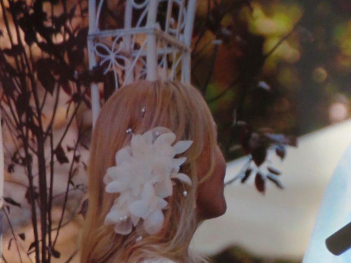 Tmx Img E2923 51 781946 1571316030 Smithtown, NY wedding beauty