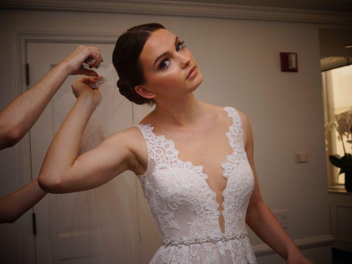 Tmx Lrg Dsc02420 51 781946 1571830533 Smithtown, NY wedding beauty