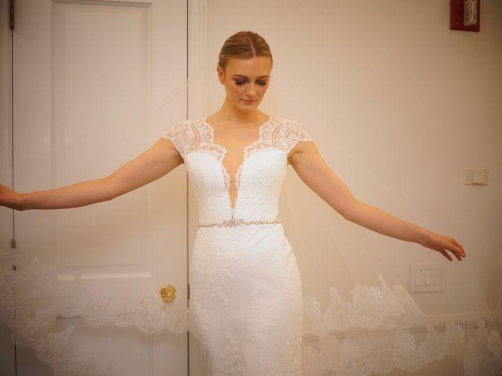 Tmx Lrg Dsc02443 51 781946 1571830542 Smithtown, NY wedding beauty