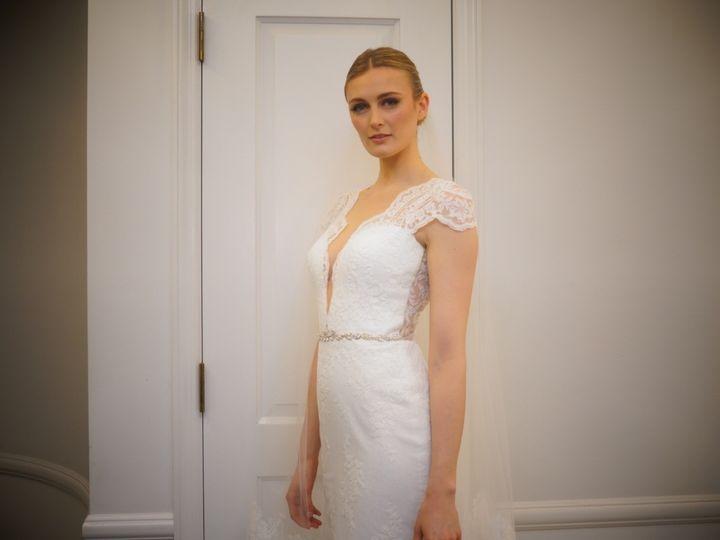 Tmx Lrg Dsc02445 51 781946 1571830540 Smithtown, NY wedding beauty