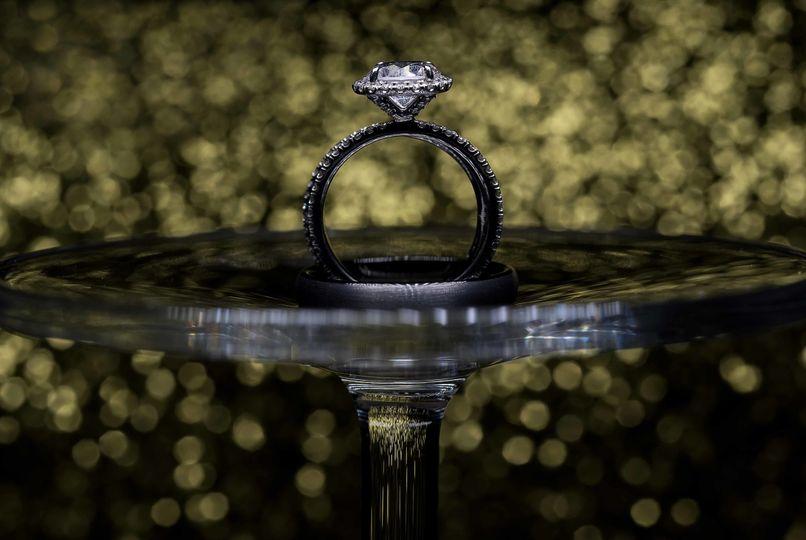 dfw wedding photography photographer the les p