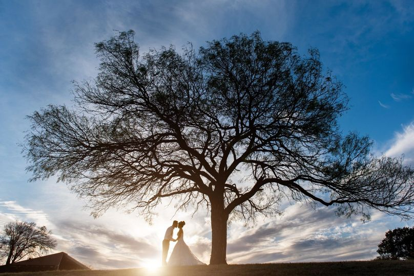 1b3b72f444b141e3 1514586038341 dfw wedding photography photographer the les