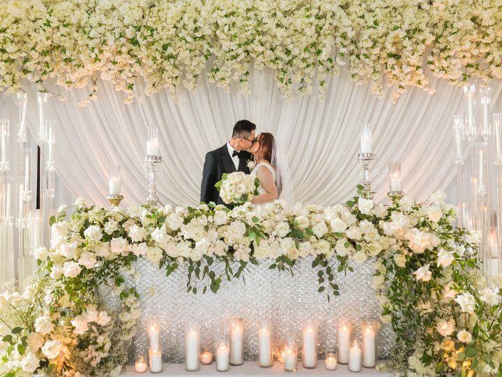 Tmx  Old0030  51 981946 161463528851658 Dallas, Texas wedding photography