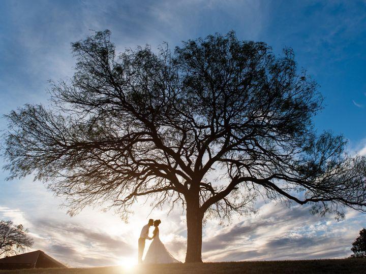 Tmx 1514586038341 Dfw Wedding Photography   Photographer   The Les P Dallas, Texas wedding photography