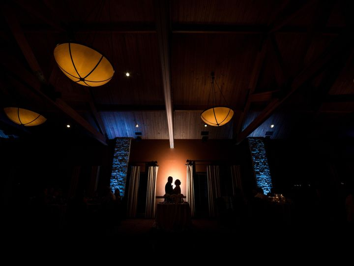 Tmx 1514586070367 Dfw Wedding Photography   Photographer   The Les P Dallas, Texas wedding photography