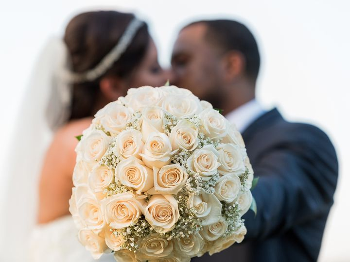 Tmx 1514606090175 Dfw Wedding Photography   Photographer   The Les P Dallas, Texas wedding photography