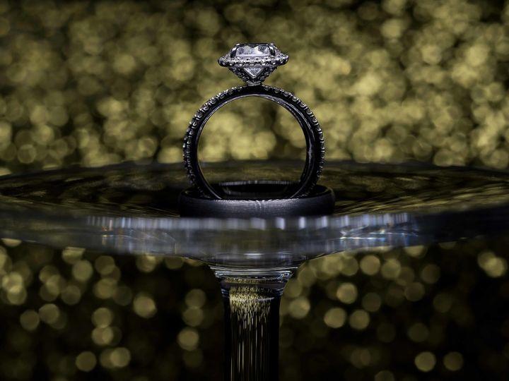 Tmx 1514606555221 Dfw Wedding Photography   Photographer   The Les P Dallas, Texas wedding photography