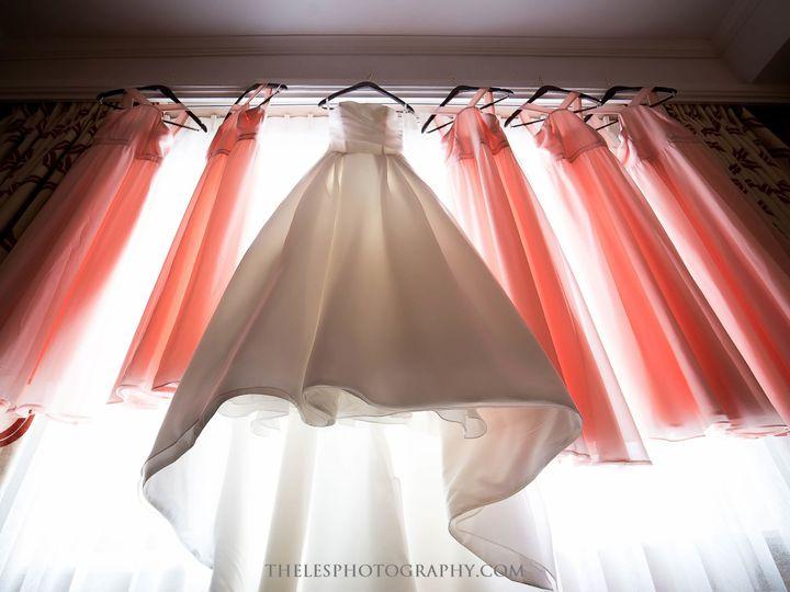 Tmx 1516300380 8bfc575b3884b604 1516300377 76a41adcf6190902 1516300374314 1 01 Dallas, Texas wedding photography