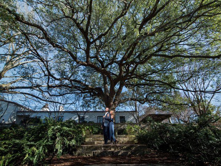 Tmx 1518113259 472ce93ed1a4e56f 1518113255 992ab93aa1e29657 1518113249534 24 Small Dallas, Texas wedding photography