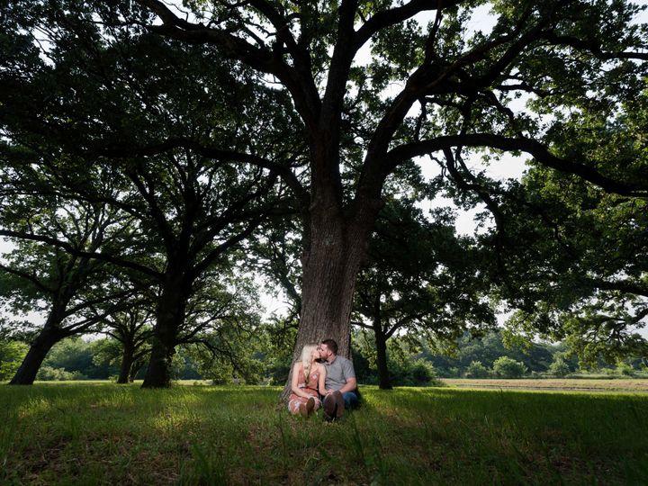 Tmx 1528479328 7506908183f774af 1528479324 07cca6271ebef71b 1528479303005 6 Haley And Noah 21  Dallas, Texas wedding photography