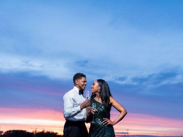 Tmx 1528748751 4ed8990f72c8db7a 1528748748 679eb97efab69257 1528748743696 4 Cleo  2  Dallas, Texas wedding photography