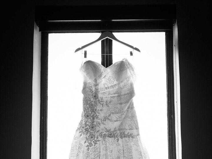 Tmx 1530828216 Bcba8e20c9500082 1530828212 C4e0a1ec8c78e228 1530828199347 1 Thomas And Sweta S Dallas, Texas wedding photography