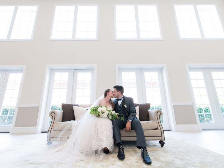 Tmx 1532363590 Caf012ed94460792 1532363585 9724a9025eac85b3 1532363564137 1 26   Rachael And K Dallas, Texas wedding photography