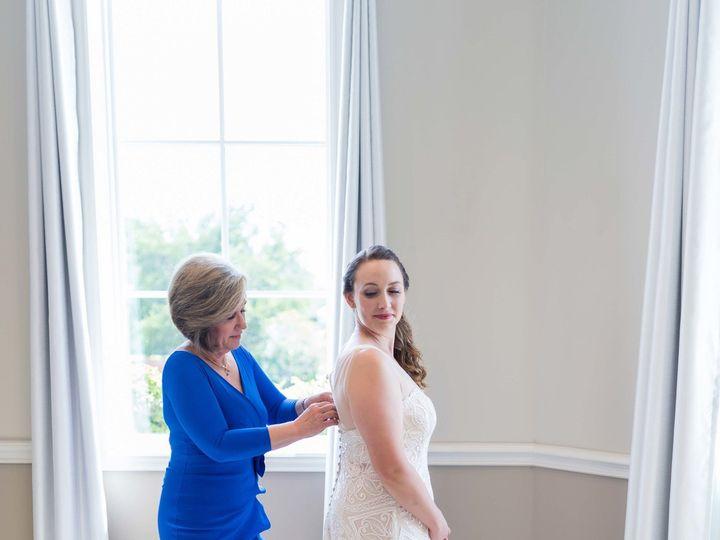 Tmx 1532363592 43f5377fd93cdf5b 1532363587 D56ee7f4d3db14c2 1532363564157 7 06   Rachael And K Dallas, Texas wedding photography