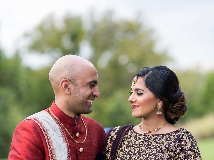 Tmx 1538495921 8e0f6f6e5ee13647 1538495917 4925f81e7f13c686 1538495905139 3 25   Dee And Giris Dallas, Texas wedding photography