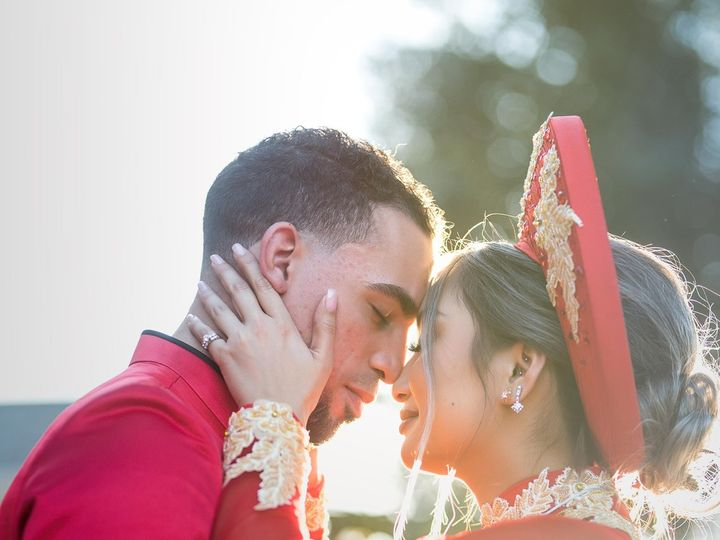 Tmx Azia And Delberts Tea Ceremony Hl 10 51 981946 161297376335328 Dallas, Texas wedding photography