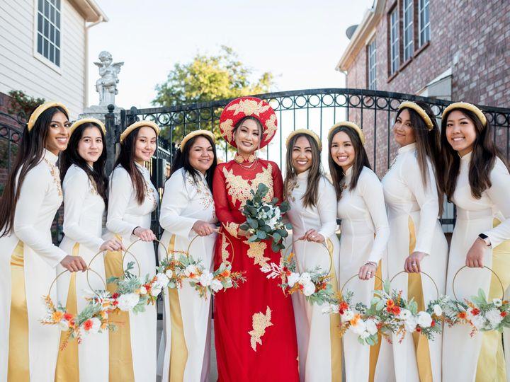 Tmx Azia And Delberts Tea Ceremony Hl 5 51 981946 161557569647231 Dallas, Texas wedding photography