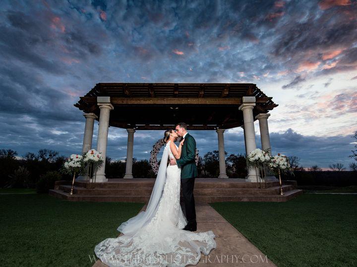 Tmx Best 9 2020 2 51 981946 160978018333356 Dallas, Texas wedding photography